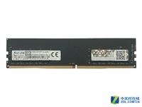 快速响应 盔甲电脑游戏条DDR4 8G 2400