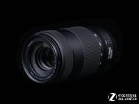 液晶屏视窗 佳能70-300mm镜头3899元