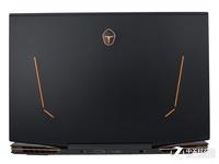 RTX2060+微边框 雷神911Pro合11999元