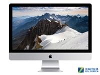 尽显美感 苹果 iMac广州售价11999元