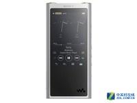 年货礼品 索尼NW-ZX300A售价2799元
