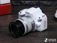 这个单反好小啊 佳能200D相机京东促销