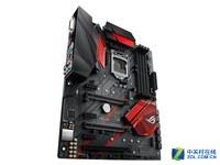高性能 华硕ROG STRIX Z370-H售1479元