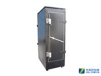 智能空调屏蔽机柜ZHS-G型广州促55000元