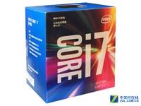这CPU很有信心啊 丝毫不准备降价?