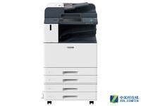 富士施乐C3370CPS数码复印机 40000元