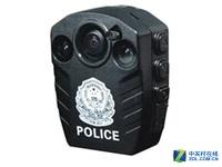 高清执法记录仪  AEE PD77报价1632元