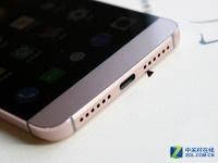 不仅是苹果 安卓也将抛弃3.5mm耳机接口