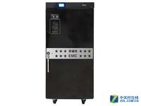 智能屏蔽机柜 科创KCP-G北京新年热卖
