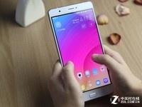 纯粹金属感 华硕Zenfone 3傲视报3999元