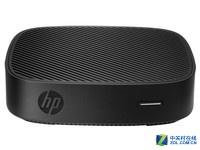 便于携带 HP T430瘦客户机售价2250元
