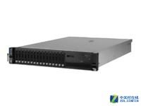 联想X3650M5/2*E5-2640V4服务器 38000元