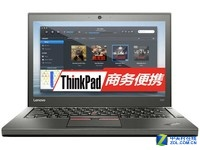 ThinkPad X260(20F6A084CD)仅售4599元