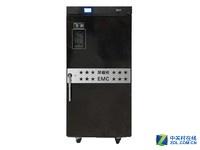 高静承载力 科创KCP-G7718新年火热销售