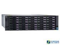 Dell EMC SC5020(1.8TB 10K*12)大篆132000