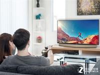 不止于互联网 70吋分体式设计电视推荐