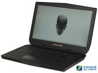 玩家挚爱本 Alienware 17北京低价热卖