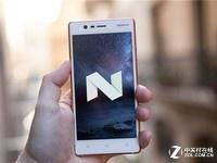 诺基亚全线升级安卓8 竟包含这款千元机