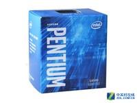 听说有人想要这款CPU 这不就是么?