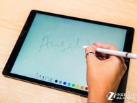 iOS9.3要限制Apple Pencil?功能将恢复
