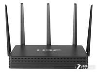 企业级无线网关路由器 H3C ERG2-1350W
