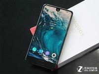 继承者夏普AQUOS S2珍藏版 9.2线下开售