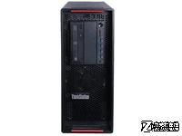 便捷快速 ThinkStation P710售11800元