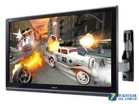 伸展自如 TOPSKYS电视壁挂架热销699元