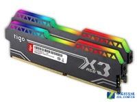 保质保量 售后无忧 金泰克X3RGB天猫促销