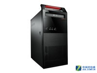 实用型电脑 联想 扬天M4600k售价3233元