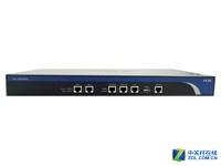企业组网有线无线一机搞定 H3C ER3200G2网关促销中