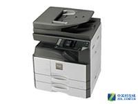 多功能 夏普2048Nv复印机售价5800元