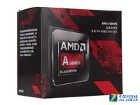 流畅玩LOL AMD A10-7860K京东769元