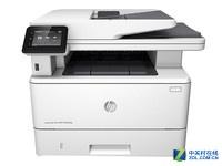 自动双面打印 HP M427fdw武汉售3999元