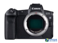 专业摄影产品 佳能EOS R微单双十二促销