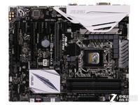 即刻提升效能 华硕Z170-PRO 北京1331元