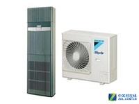 5P冷暖商用柜机 大金FNVQ205AABD售23545元