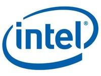 Intel Xeon E5 v2处理器云南促销2185元