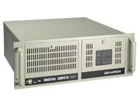 研華 IPC-610L工控設備太原特價促銷