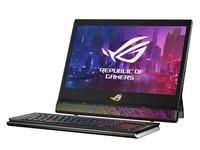 长沙现货 ROG 超神X笔记本电脑仅售59999
