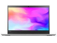 ThinkPad 翼14轻薄笔记本安徽5299元