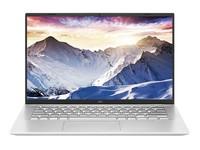华硕VivoBook14(i5 8265U)云南5147元