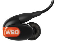 威士顿NEW W80手机耳机云南促销12483元