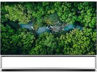 LG OLED88ZXPCA江苏319999元