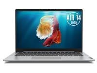 联想小新Air14 2020 R5 4600U/16GB/512
