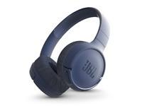 JBL T500BT头戴式耳机 云南促销335元