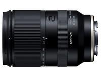 腾龙28-200mm三代镜头 沈阳久久专卖店