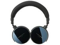 铁三角ATH-ES770H 头戴式耳机 售1599元