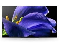 索尼KD-65A9G智能电视深圳哪里有售