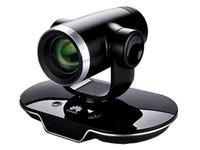 华为VPC620摄像机北京特价26456元